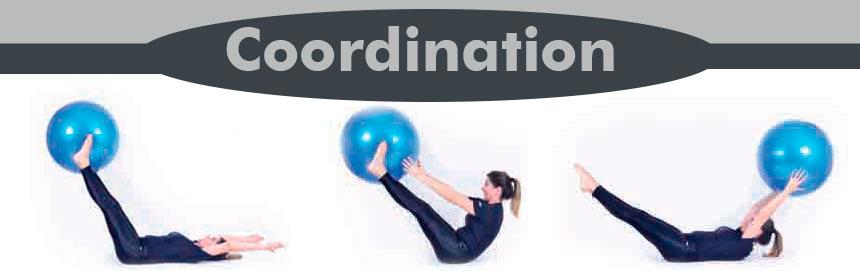 Coordination---Incontinência-Urinária