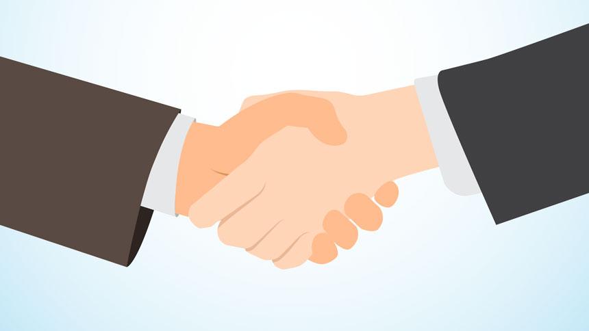 Saiba como atrair parcerias para seu Estúdio de Pilates