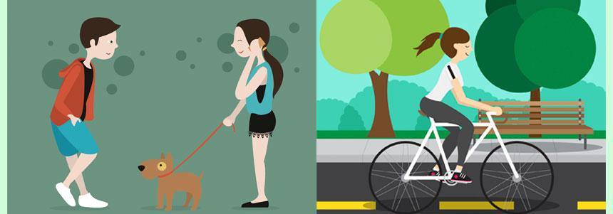 Exercício-Físico-e-os-Frutos-do-Pilates-2