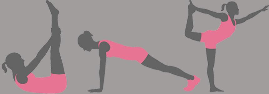 Exercício-Físico-e-os-Frutos-do-Pilates-3