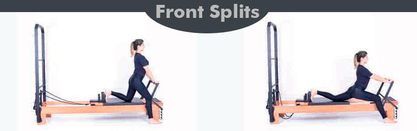 Front-Splits---Incontinência-Urinária