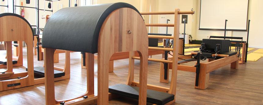 Ladder-Barrel-(1)