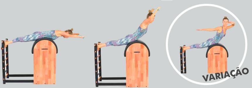Ladder-Barrel-4