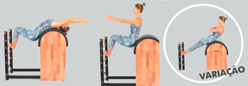 Ladder-Barrel-6