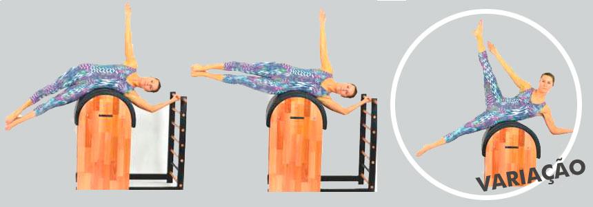 Ladder-Barrel-9