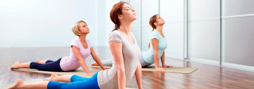 Método Pilates (1)
