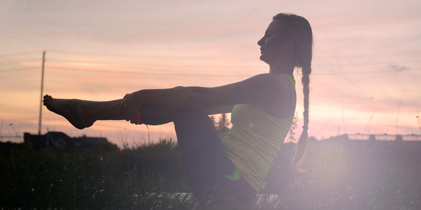 Método Pilates: é mesmo uma opção para todos?