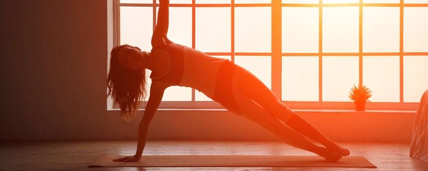 Método-Pilates