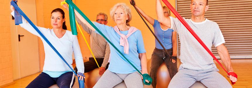 Pilates na melhor idade (1)