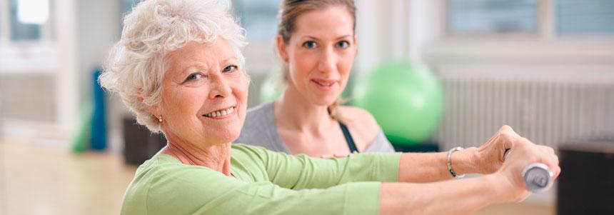 Pilates na melhor idade (2)