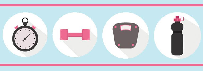 Pilates-para-Corredores-10
