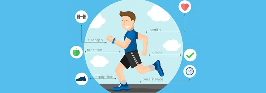 Pilates-para-Corredores-11