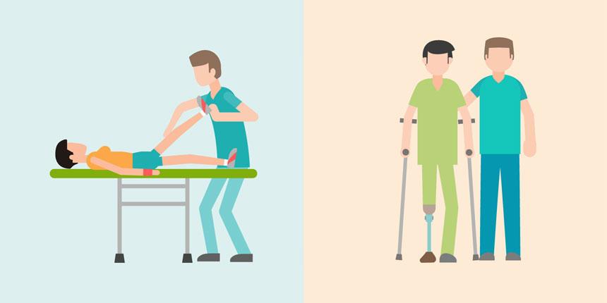 10 Dicas Imperdíveis sobre Pilates para Reabilitação