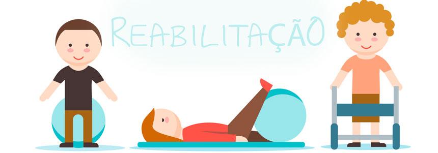Pilates-para-Reabilitação-3