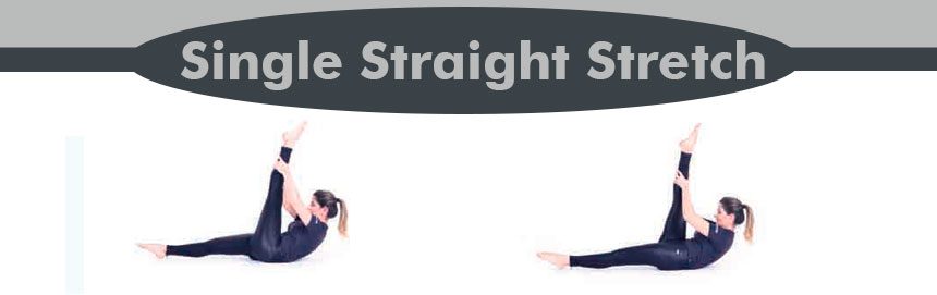 Single-Straight-Stretch---Incontinência-Urinária