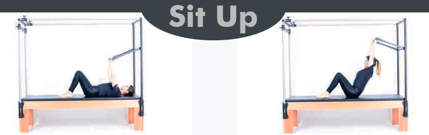 Sit-Up---Incontinência-Urinária