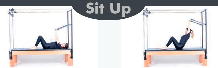 Sit-Up---Incontinência-Urinária