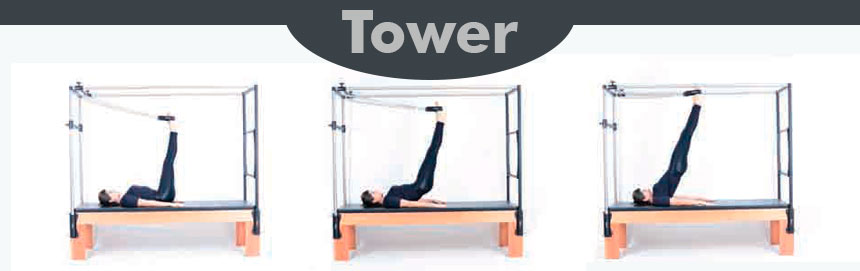 Tower---Incontinência-Urinária
