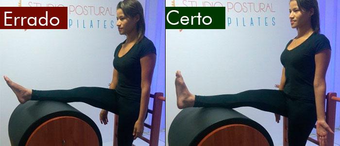 alinhamento-postural-1
