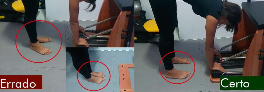 alinhamento-postural-2