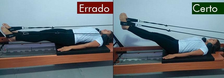 alinhamento-postural-4