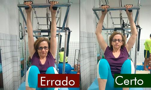 alinhamento-postural-5
