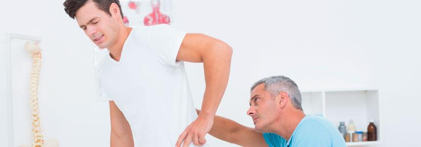 alinhamento-postural-6