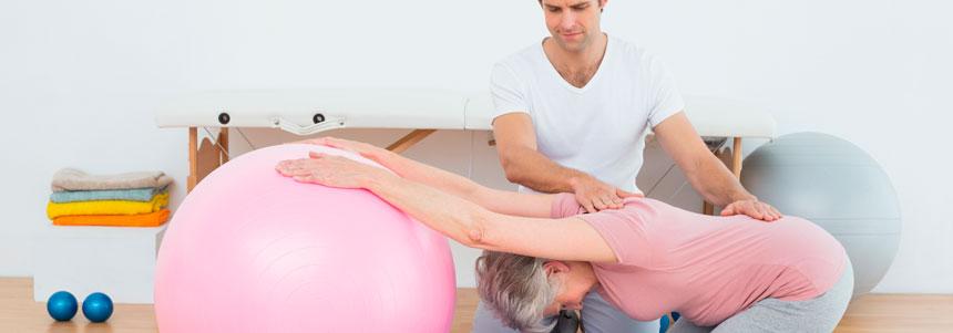 alinhamento-postural-9