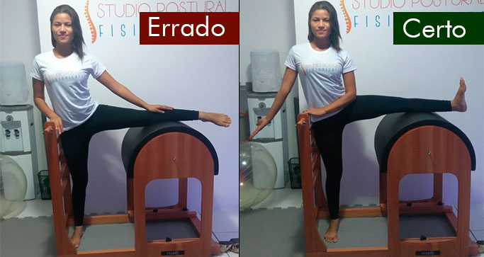 alinhamento-postural-nova-10