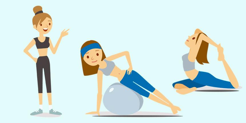 Efeito do Pilates nas Doenças Crônicas Não Transmissíveis