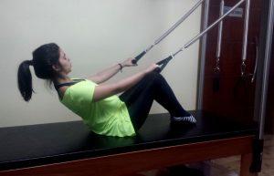 exercício-de-Pilates-para-gestante-10