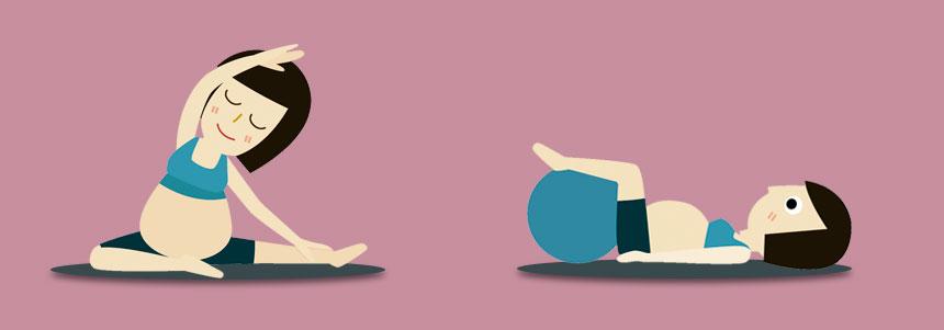 exercício-de-Pilates-para-gestante-7