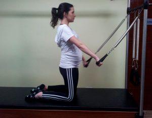exercício-de-Pilates-para-gestante-8