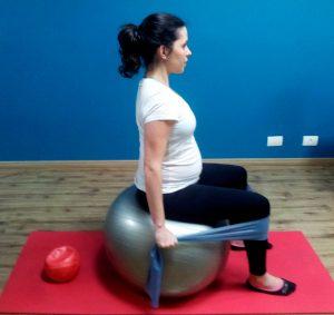 exercício-de-Pilates-para-gestante-9