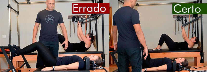 exercicio-de-pilates-11