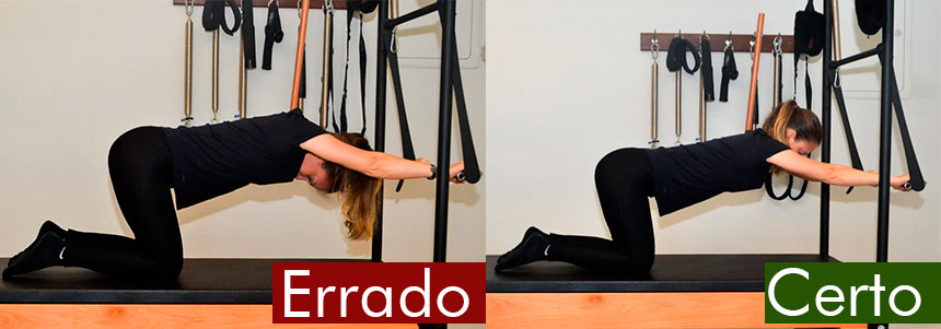 exercicio-de-pilates-2