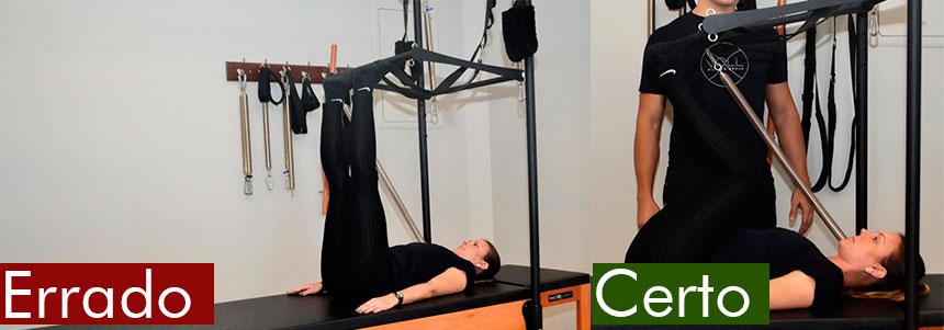 exercicio-de-pilates-5