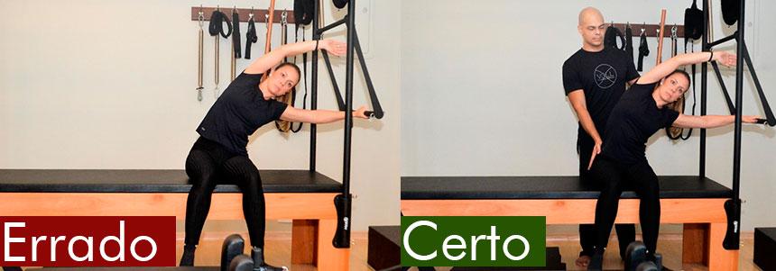 exercicio-de-pilates-6