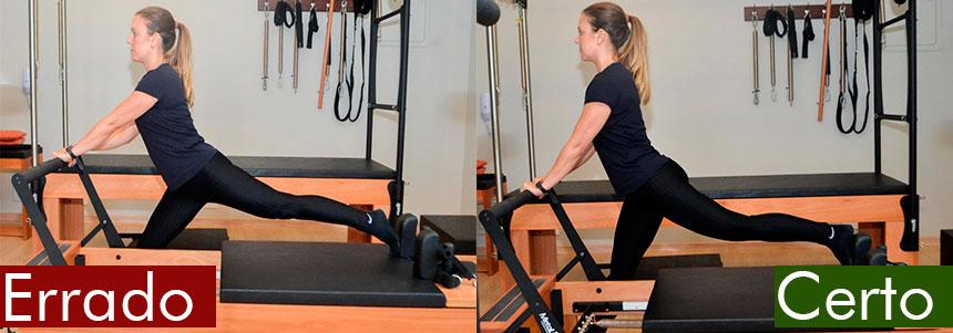 exercicio-de-pilates-7