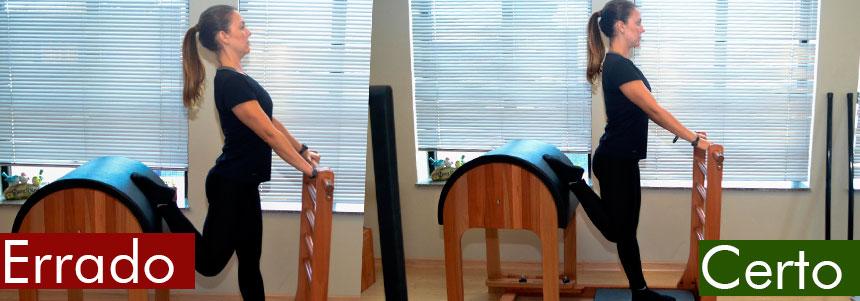 exercicio-de-pilates-8