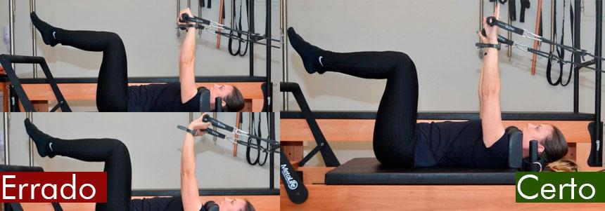 exercicio-de-pilates-9
