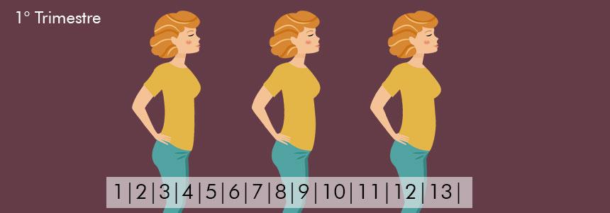 exercicio-de-pilates-para-gestantes-2