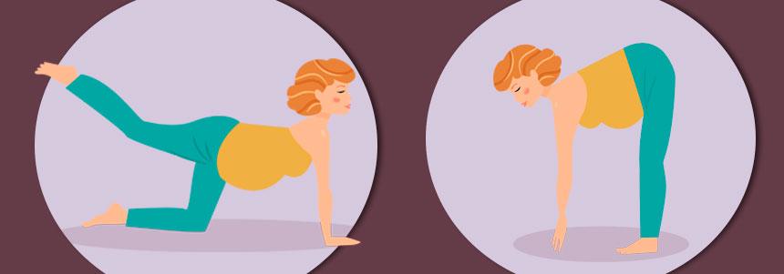 exercicio-de-pilates-para-gestantes-3
