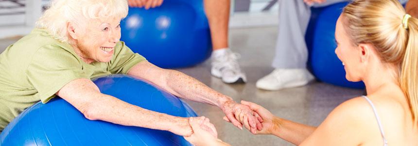 exercicios-de-Pilatess-4
