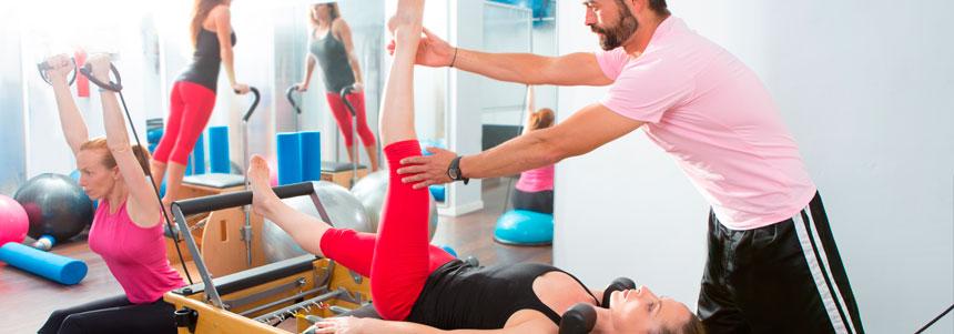 exercicios-de-Pilatess-7