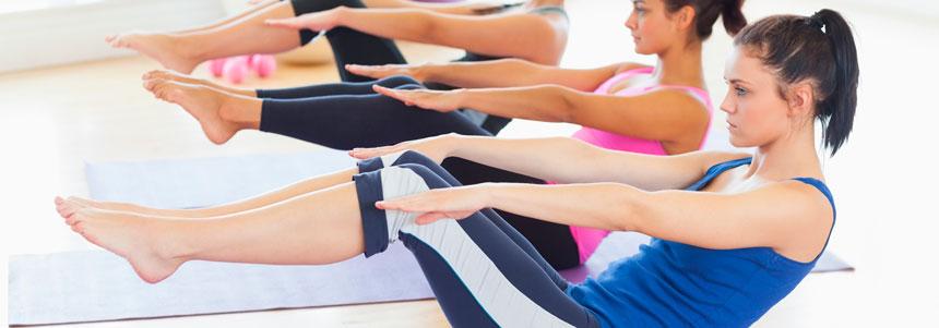 exercicios-de-Pilatess-8