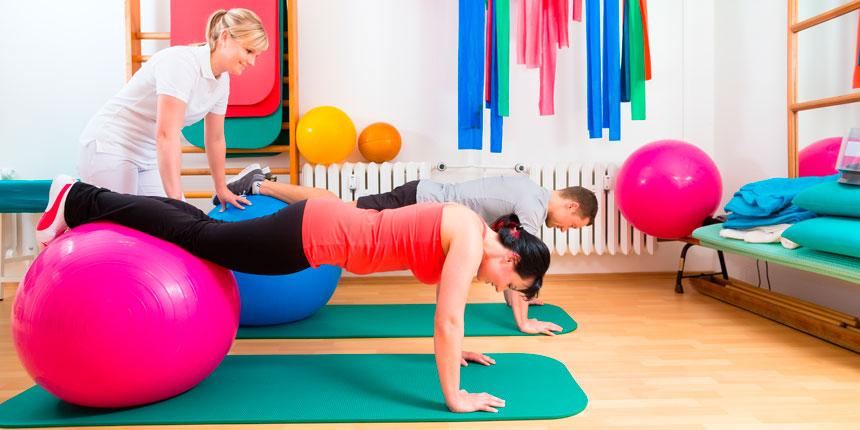 8 Dicas para manter seus exercícios de Pilates dentro da biomecânica perfeita