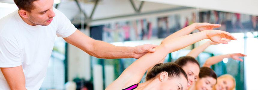 instrutor-de-pilates-4