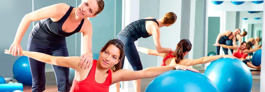 pilates-para-iniciantes-(3)