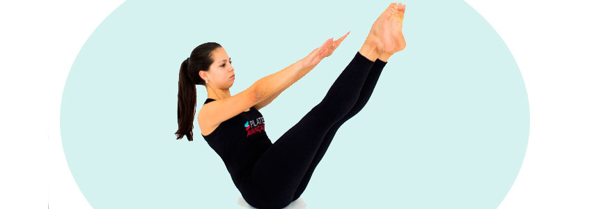 principios-do-pilates-2